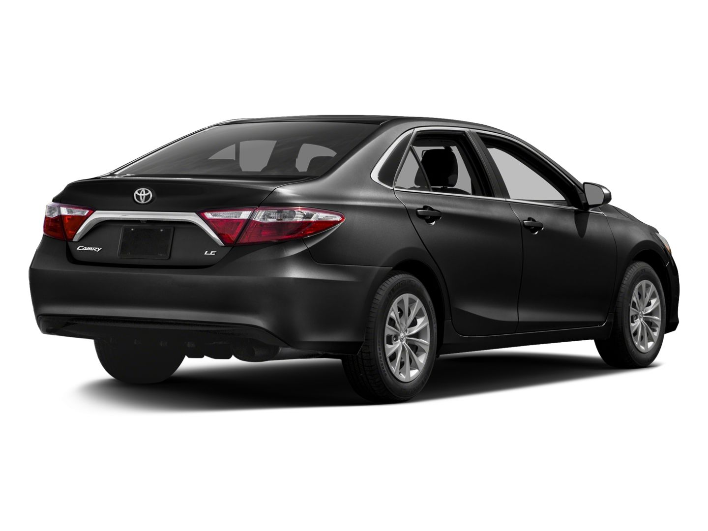 2017 Toyota Camry LE for sale in Spruce Grove, Alberta