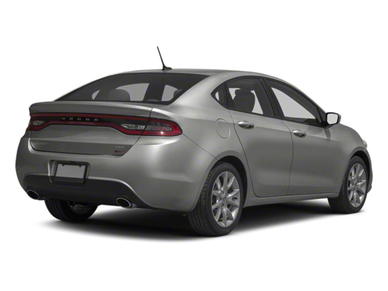 2013 Dodge Dart SXT for sale in Spruce Grove, Alberta