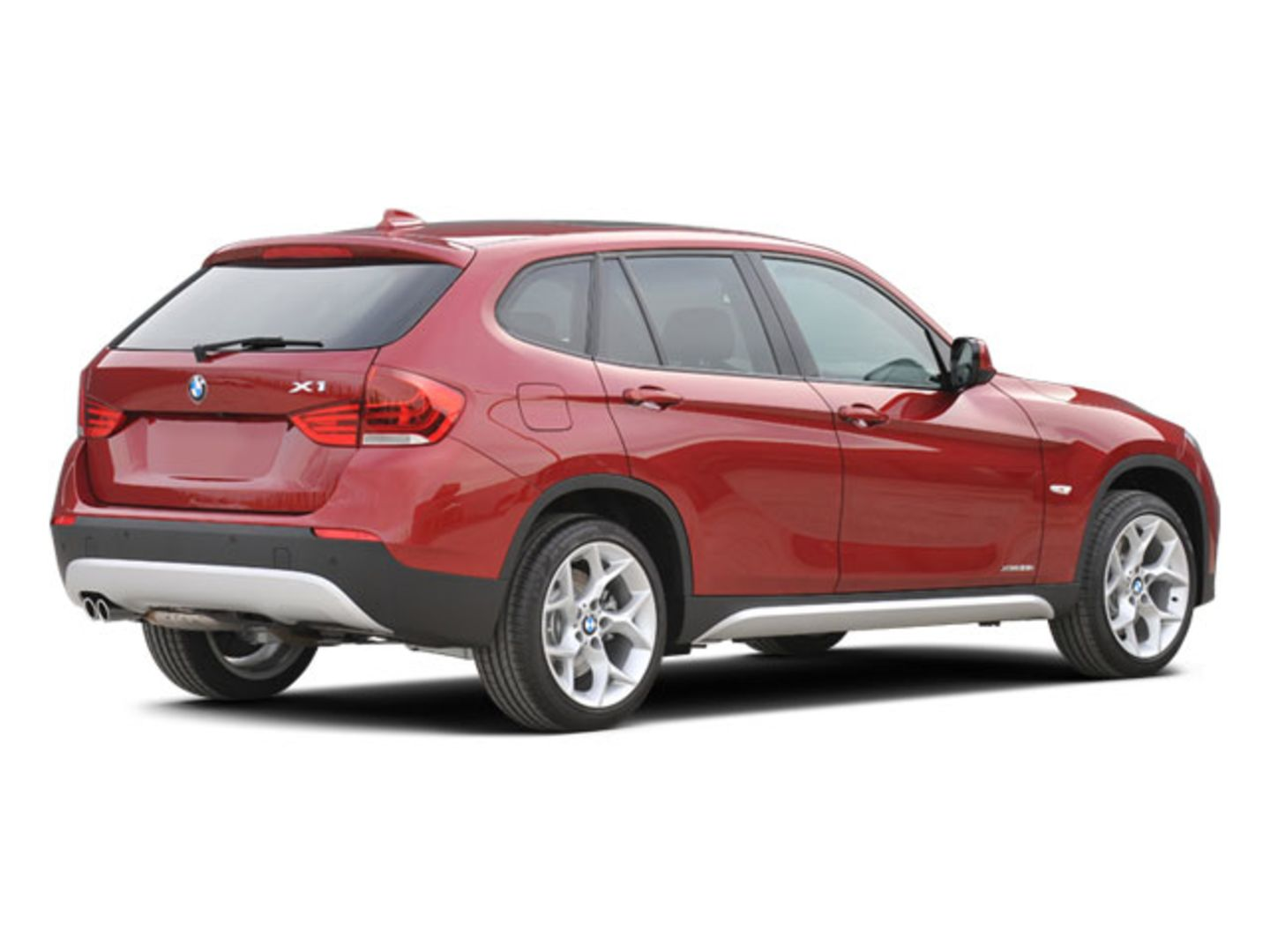 2012 BMW X1 28i for sale in Toronto, Ontario
