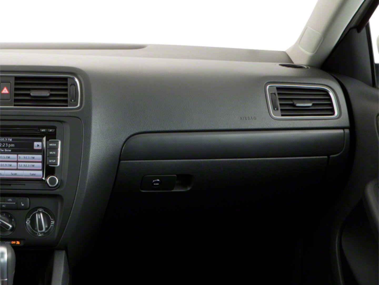 2011 Volkswagen Jetta Sedan Highline for sale in Winnipeg, Manitoba