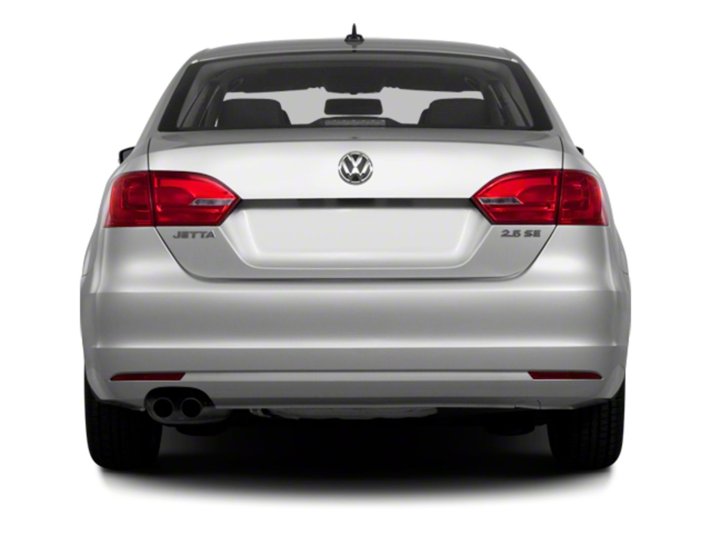 2012 Volkswagen Jetta Sedan Highline for sale in Leduc, Alberta
