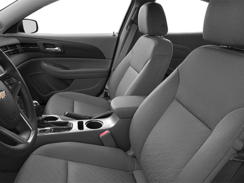 2014 Chevrolet Malibu LT for sale in Toronto, Ontario