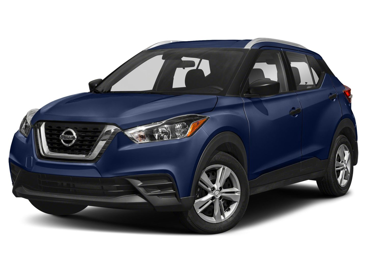 2020 Nissan Kicks S for sale in Spruce Grove, Alberta