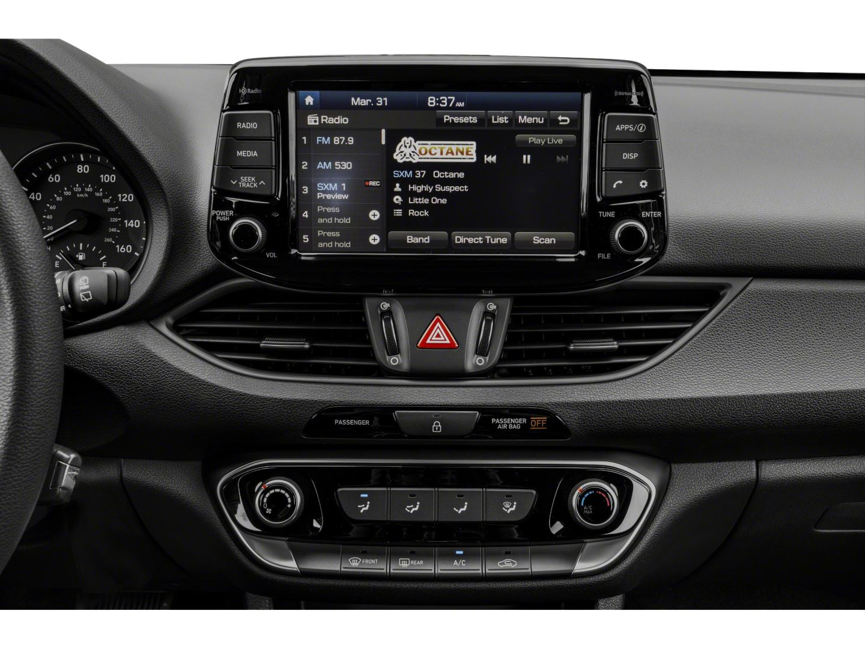 2018 Hyundai Elantra GT GL for sale in Edmonton, Alberta