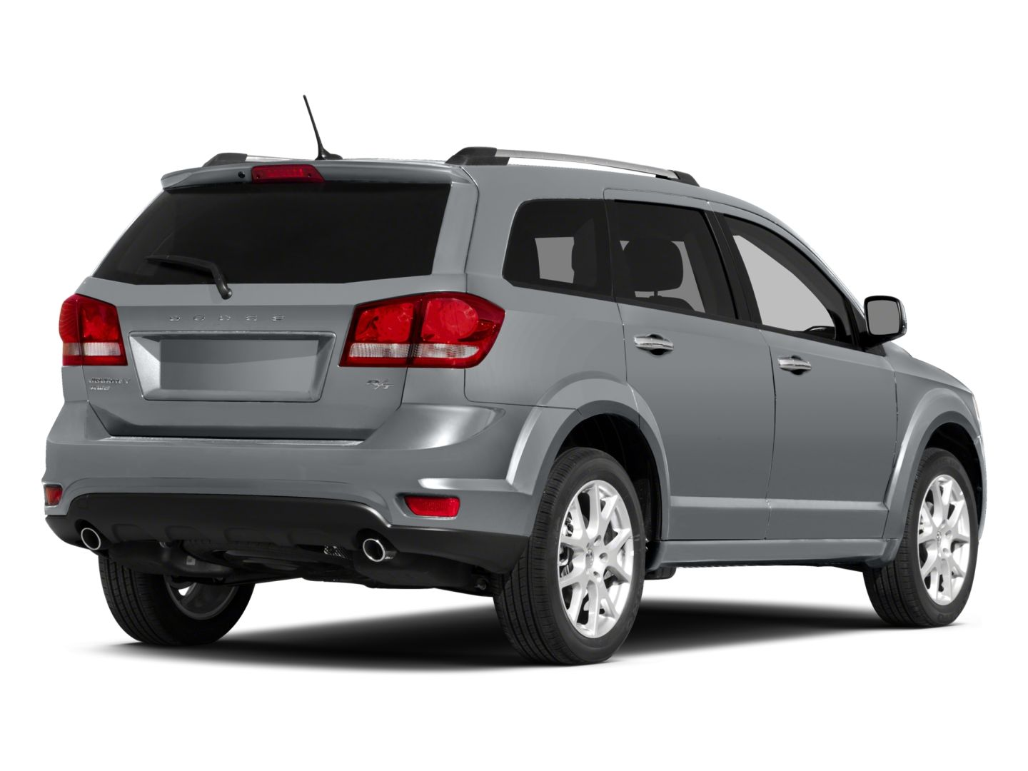 2015 Dodge Journey R/T for sale in Yellowknife, Northwest Territories