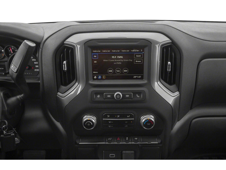 2019 GMC Sierra 1500  for sale in Surrey, British Columbia