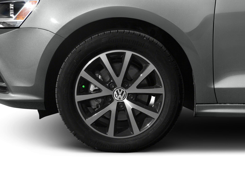 2015 Volkswagen Jetta Sedan Trendline+ for sale in Winnipeg, Manitoba