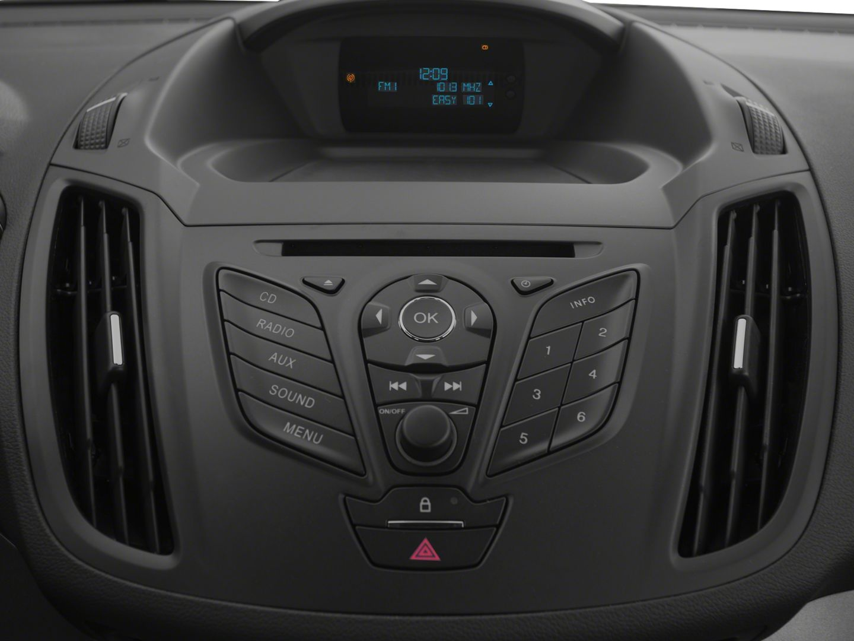 2016 Ford Escape SE for sale in Surrey, British Columbia