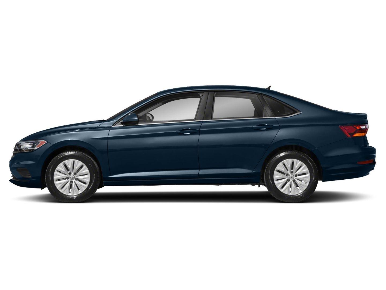 2021 Volkswagen Jetta Comfortline for sale in Richmond, British Columbia