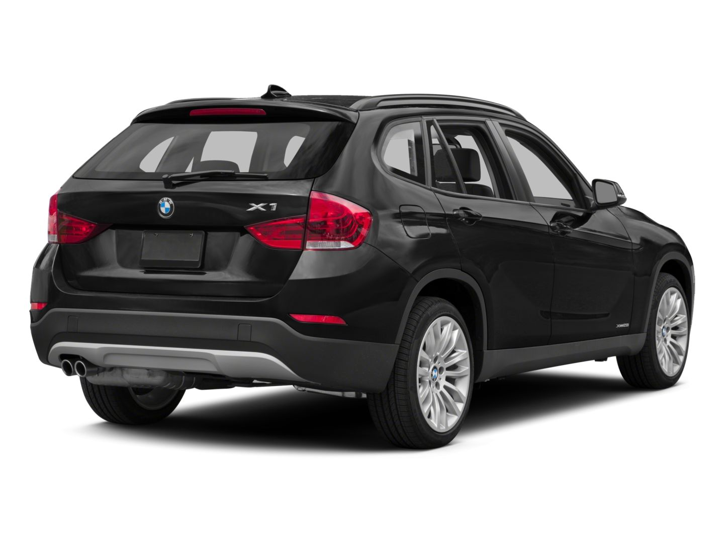 2015 BMW X1 xDrive28i for sale in Edmonton, Alberta