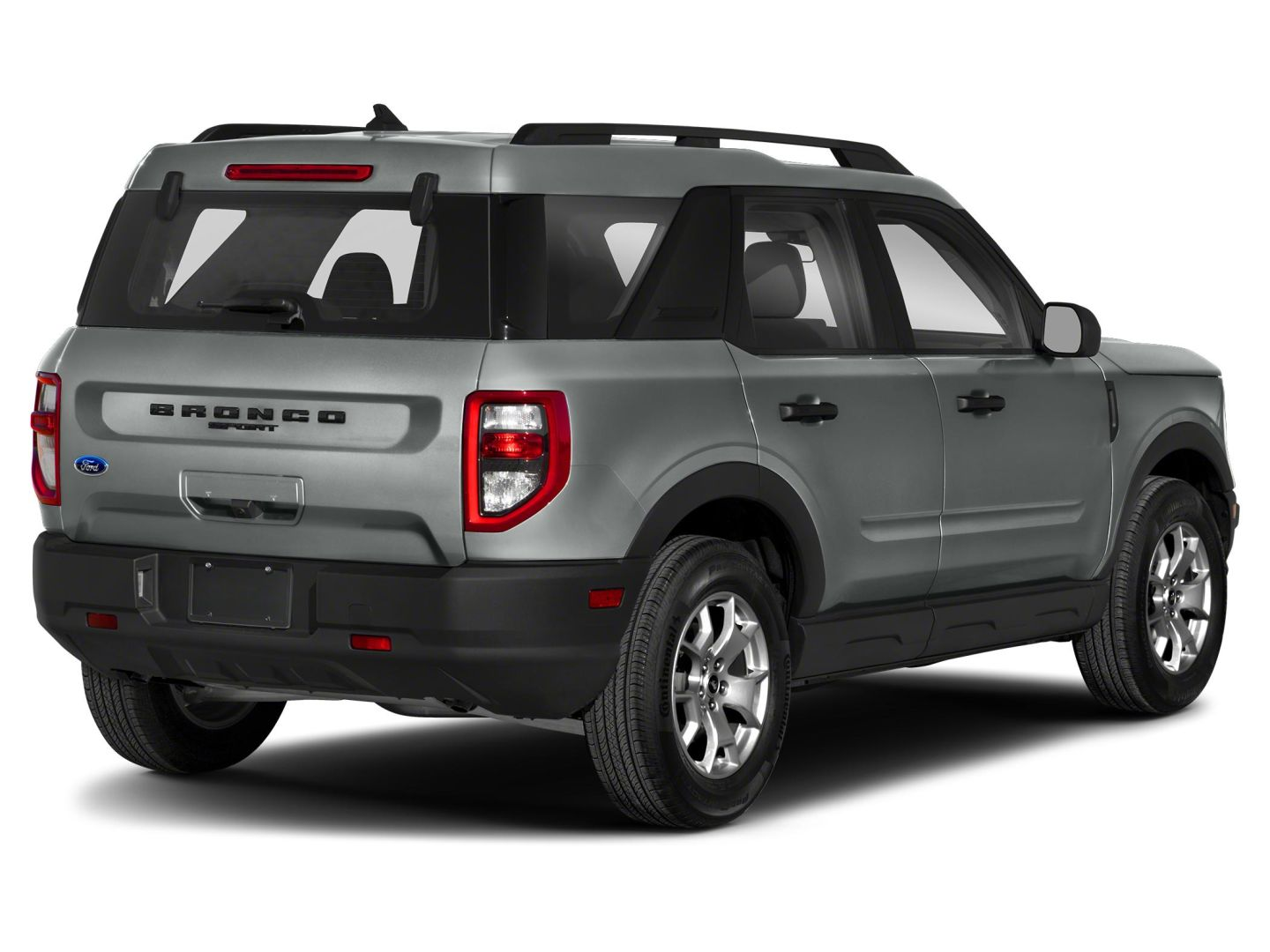 2021 Ford Bronco Sport Outer Banks for sale in Edmonton, Alberta