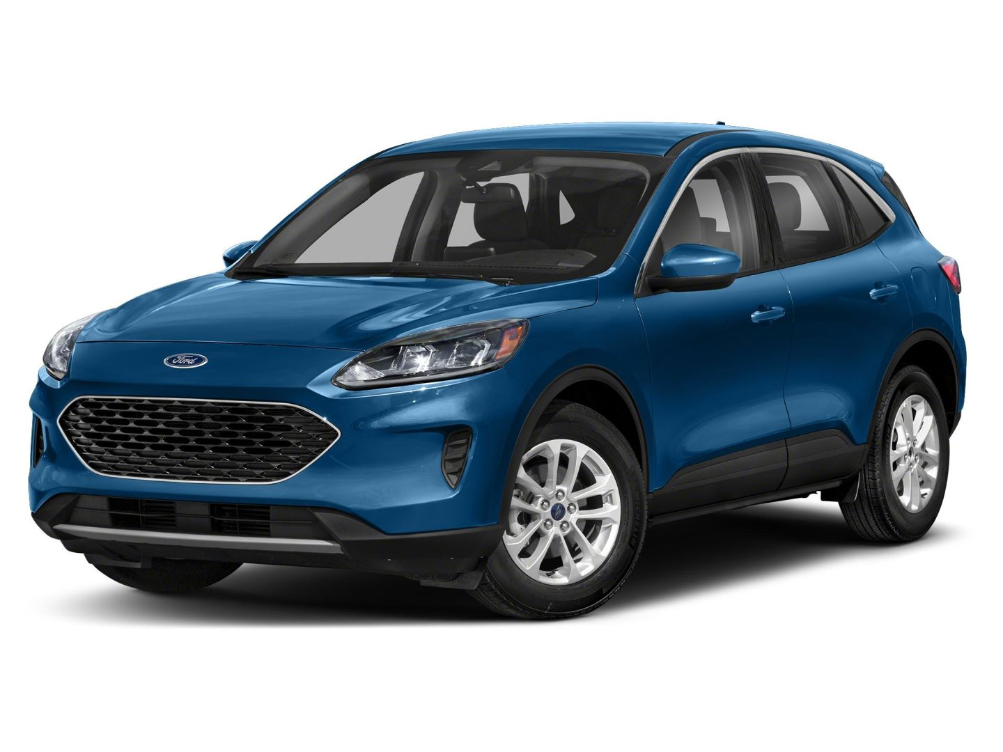 2021 Ford Escape SE for sale in Yellowknife, Northwest Territories