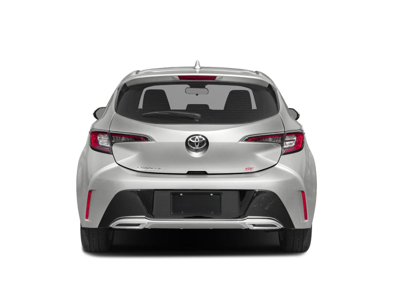 2019 Toyota Corolla  for sale in Calgary, Alberta