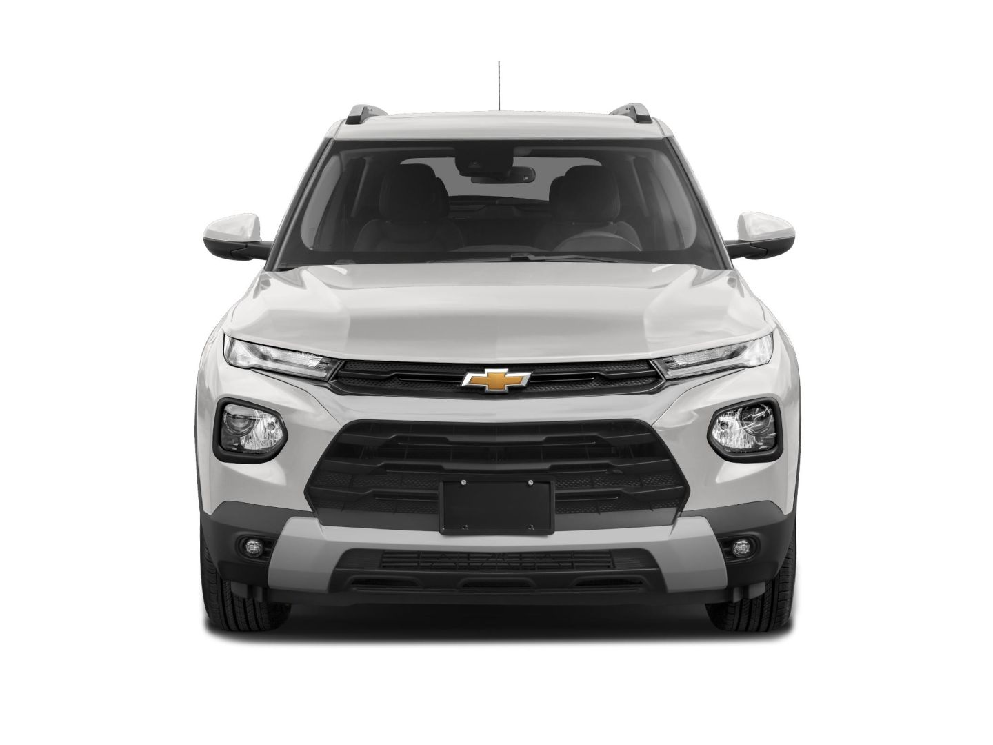 2021 Chevrolet TrailBlazer LS for sale in Surrey, British Columbia