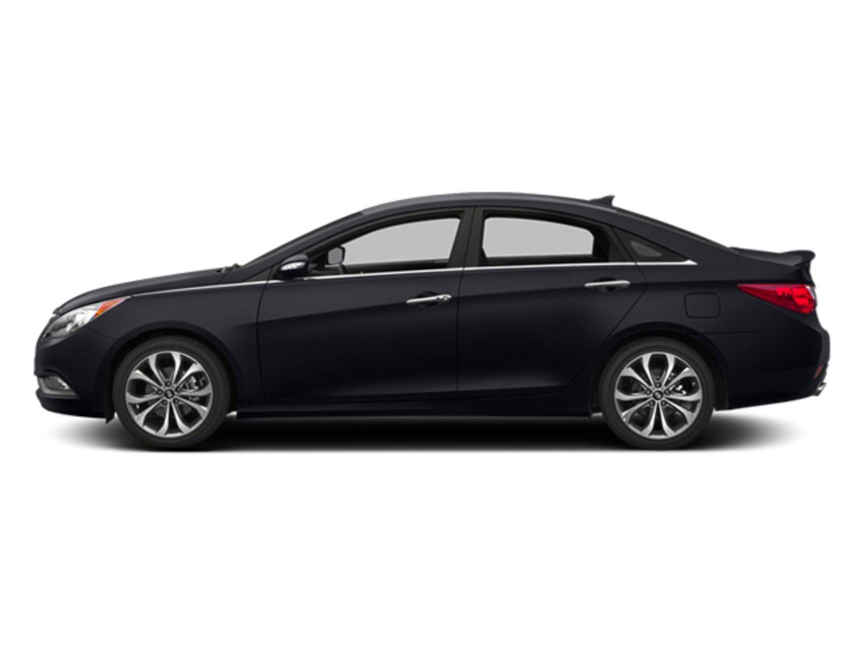 2014 Hyundai Sonata SE for sale in Richmond, British Columbia