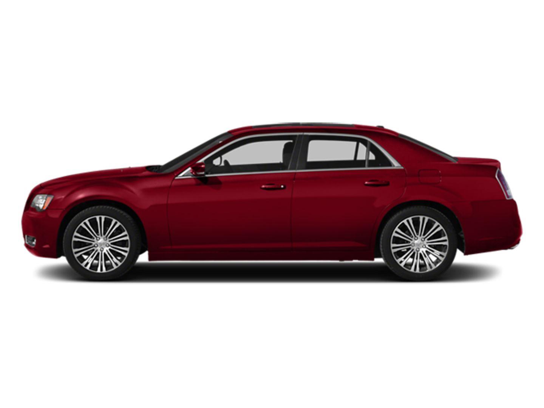 2013 Chrysler 300 300S for sale in Edmonton, Alberta