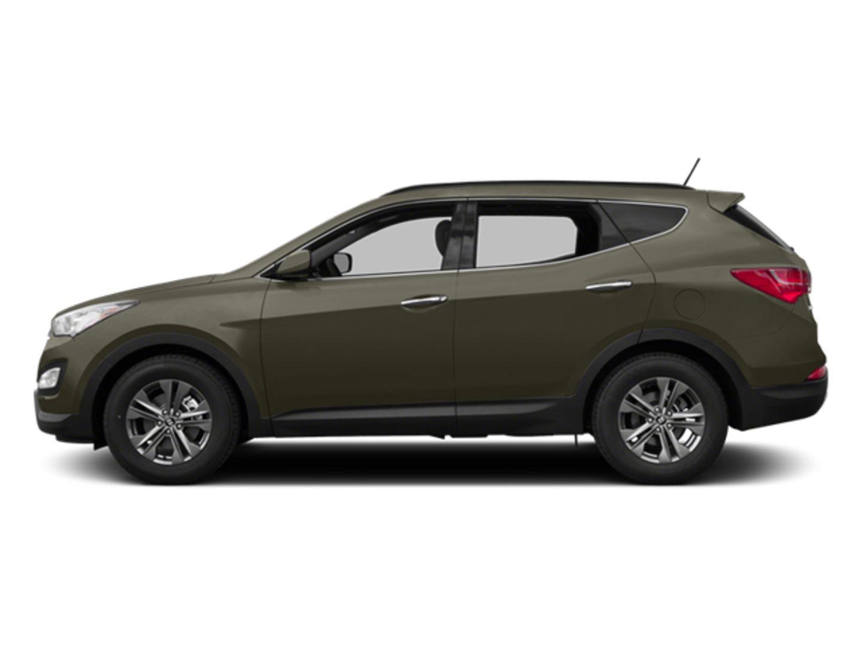 2014 Hyundai Santa Fe Sport Premium for sale in Spruce Grove, Alberta