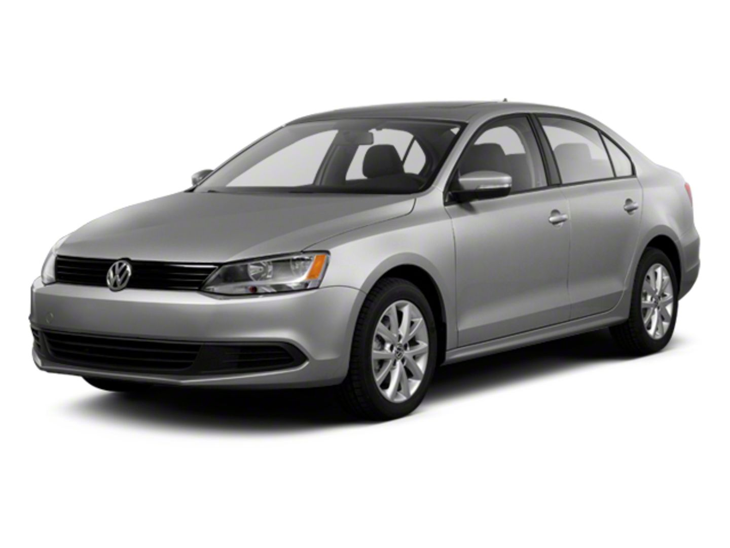 2011 Volkswagen Jetta Sedan Comfortline for sale in Leduc, Alberta