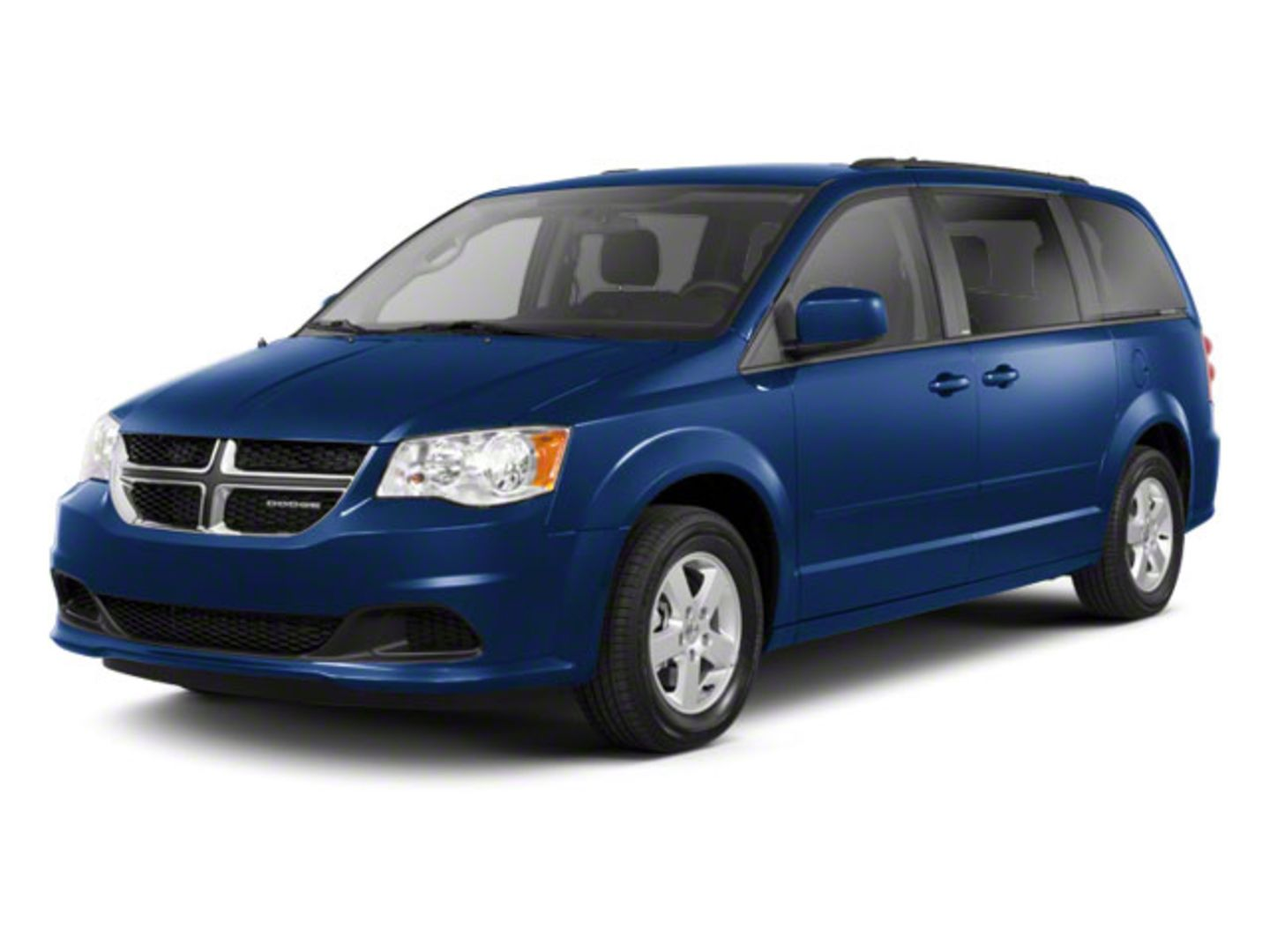 2011 Dodge Grand Caravan Express for sale in Mississauga, Ontario