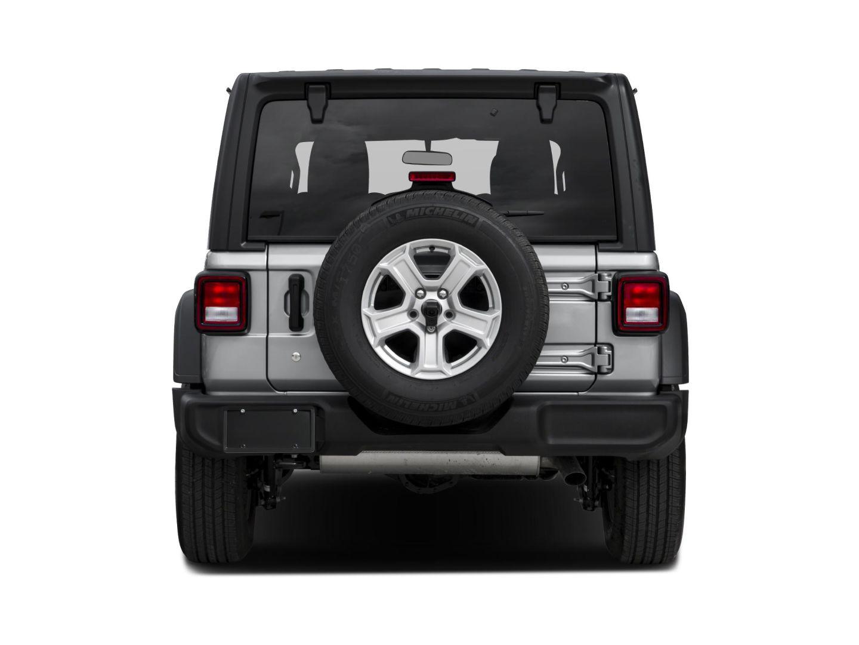Used 2020 Jeep Wrangler Unlimited Sahara Altitude Pt608 Edmonton Alberta Go Auto