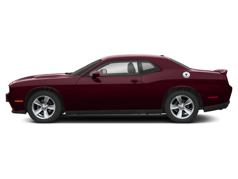 2019 Dodge Challenger SXT for sale in Toronto, Ontario