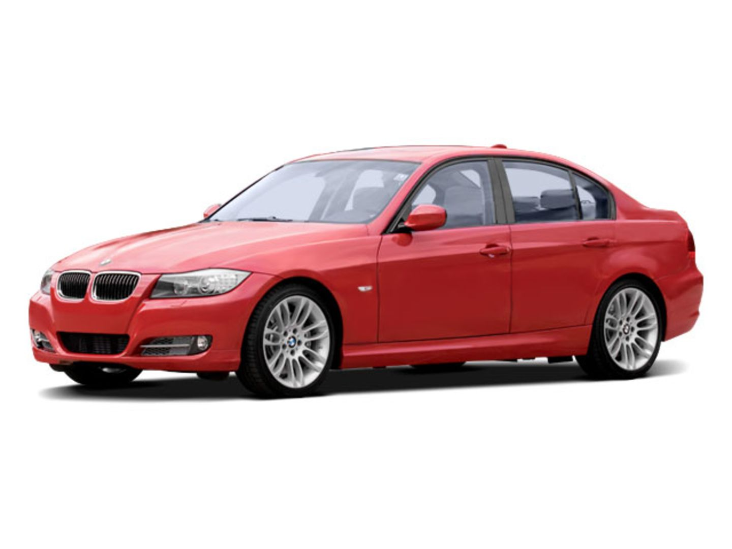 2009 BMW 3 Series 328i xDrive for sale in Mississauga, Ontario