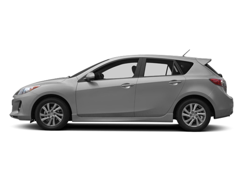 2013 Mazda Mazda3 GS-SKY for sale in Edmonton, Alberta