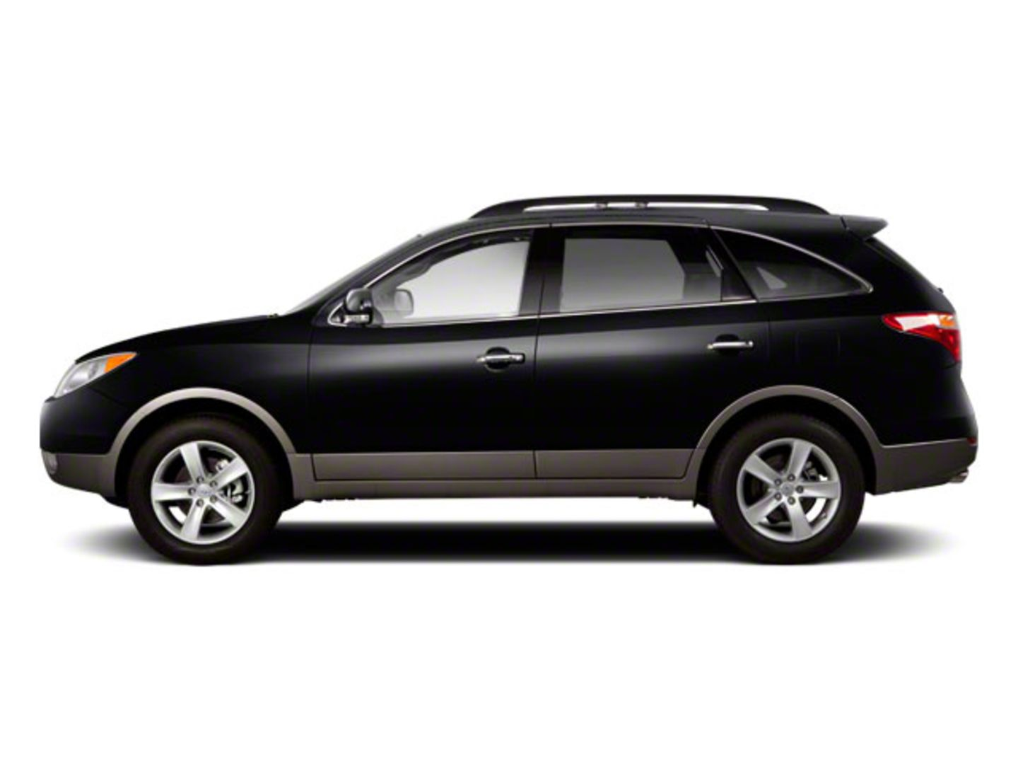 2012 Hyundai Veracruz GLS for sale in Spruce Grove, Alberta
