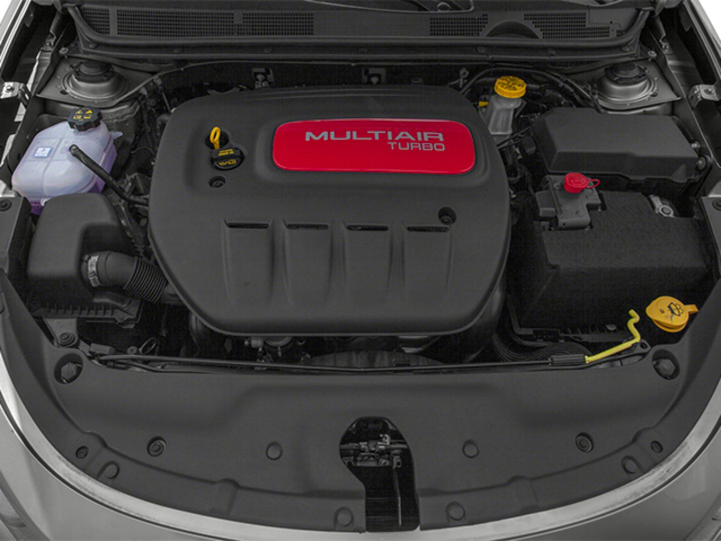 2013 Dodge Dart Rallye for sale in Mississauga, Ontario