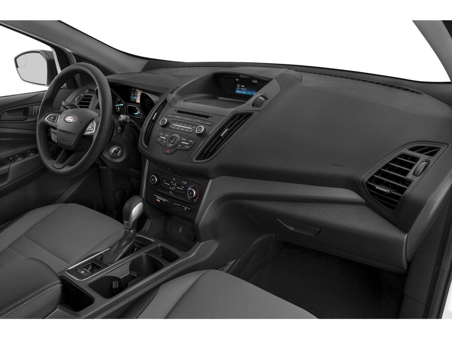 2019 Ford Escape S for sale in Yellowknife, Northwest Territories