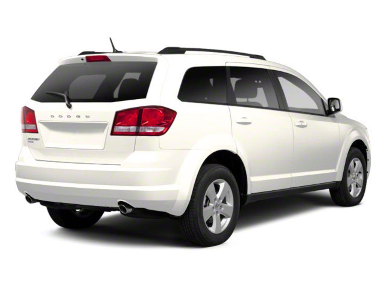 2013 Dodge Journey SXT for sale in Red Deer, Alberta
