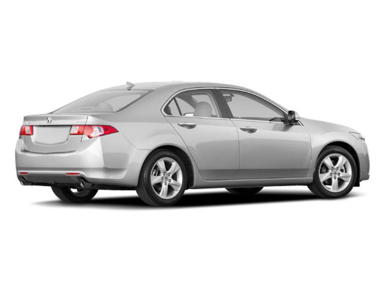2009 Acura TSX w/Premium Pkg for sale in Edmonton, Alberta