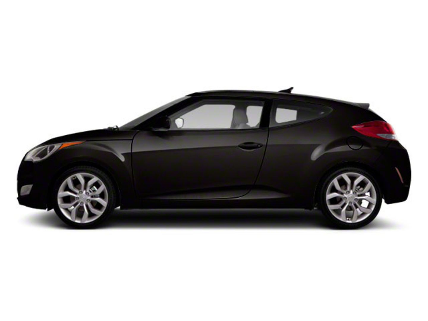 2012 Hyundai Veloster w/Tech for sale in Spruce Grove, Alberta