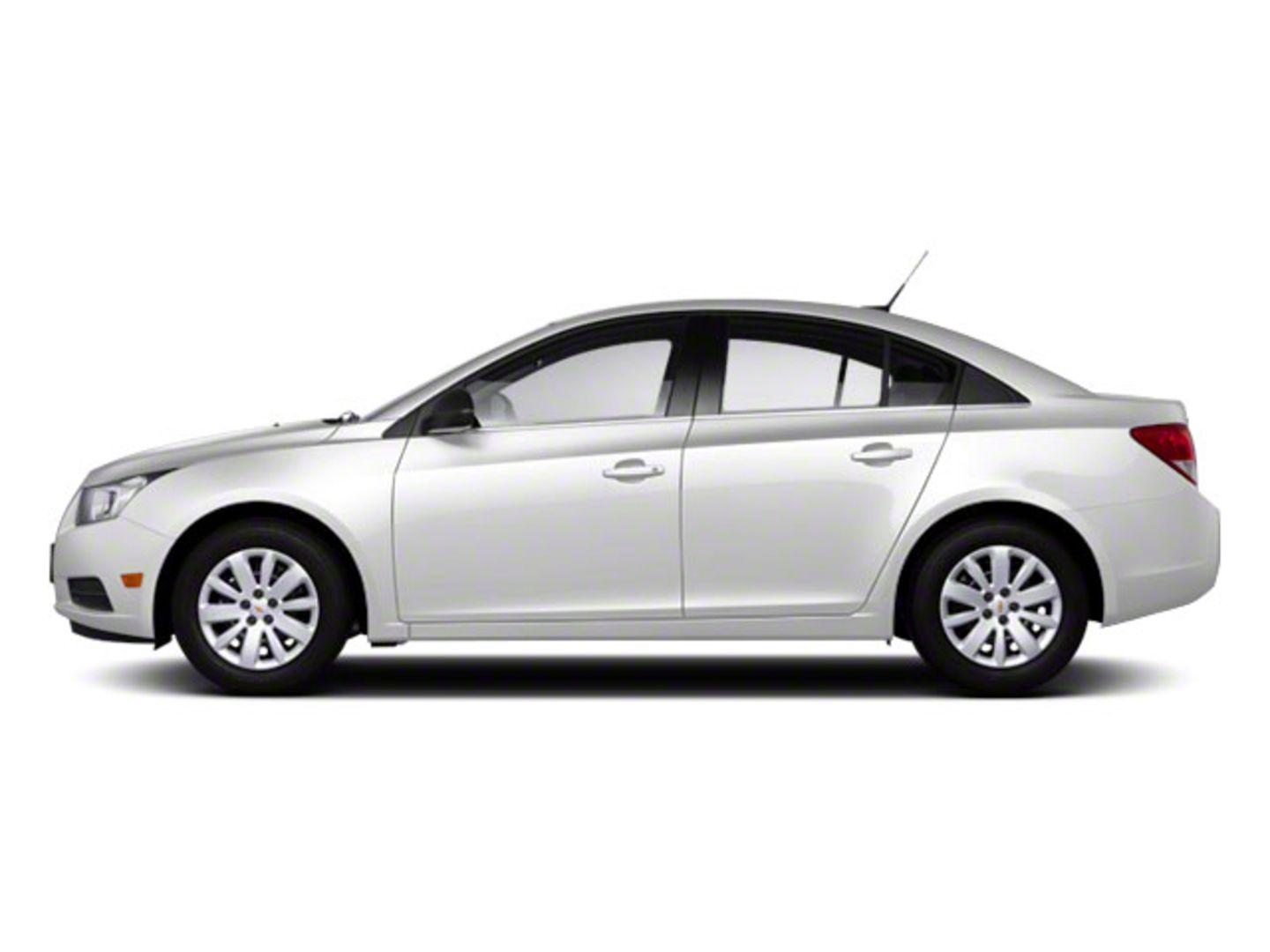 2012 Chevrolet Cruze LS w/1SA for sale in ,