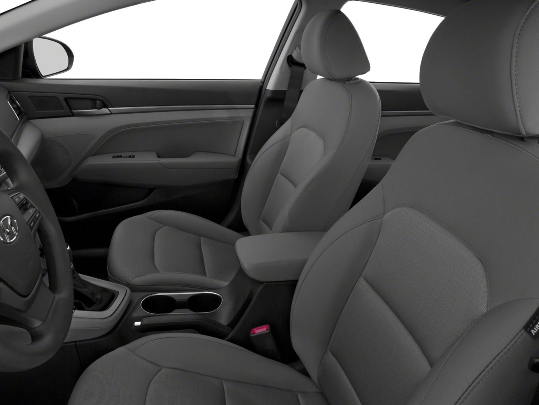 2018 Hyundai Elantra Value Edition for sale in Edmonton, Alberta
