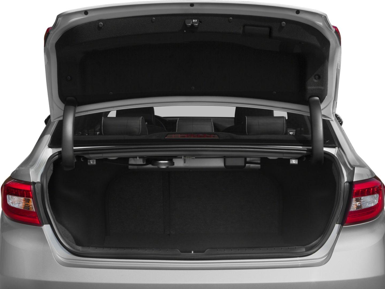 2015 Hyundai Sonata 2.4L Limited for sale in Spruce Grove, Alberta