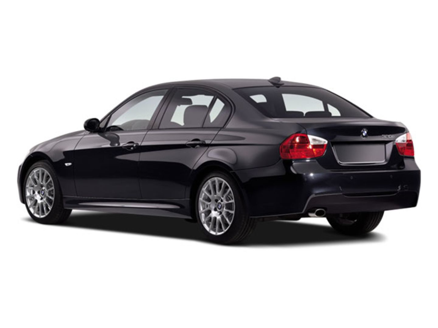 2008 BMW 3 Series 335i for sale in Leduc, Alberta