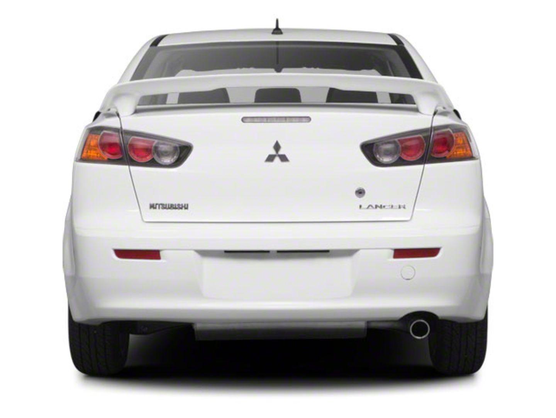 2012 Mitsubishi Lancer SE for sale in Surrey, British Columbia