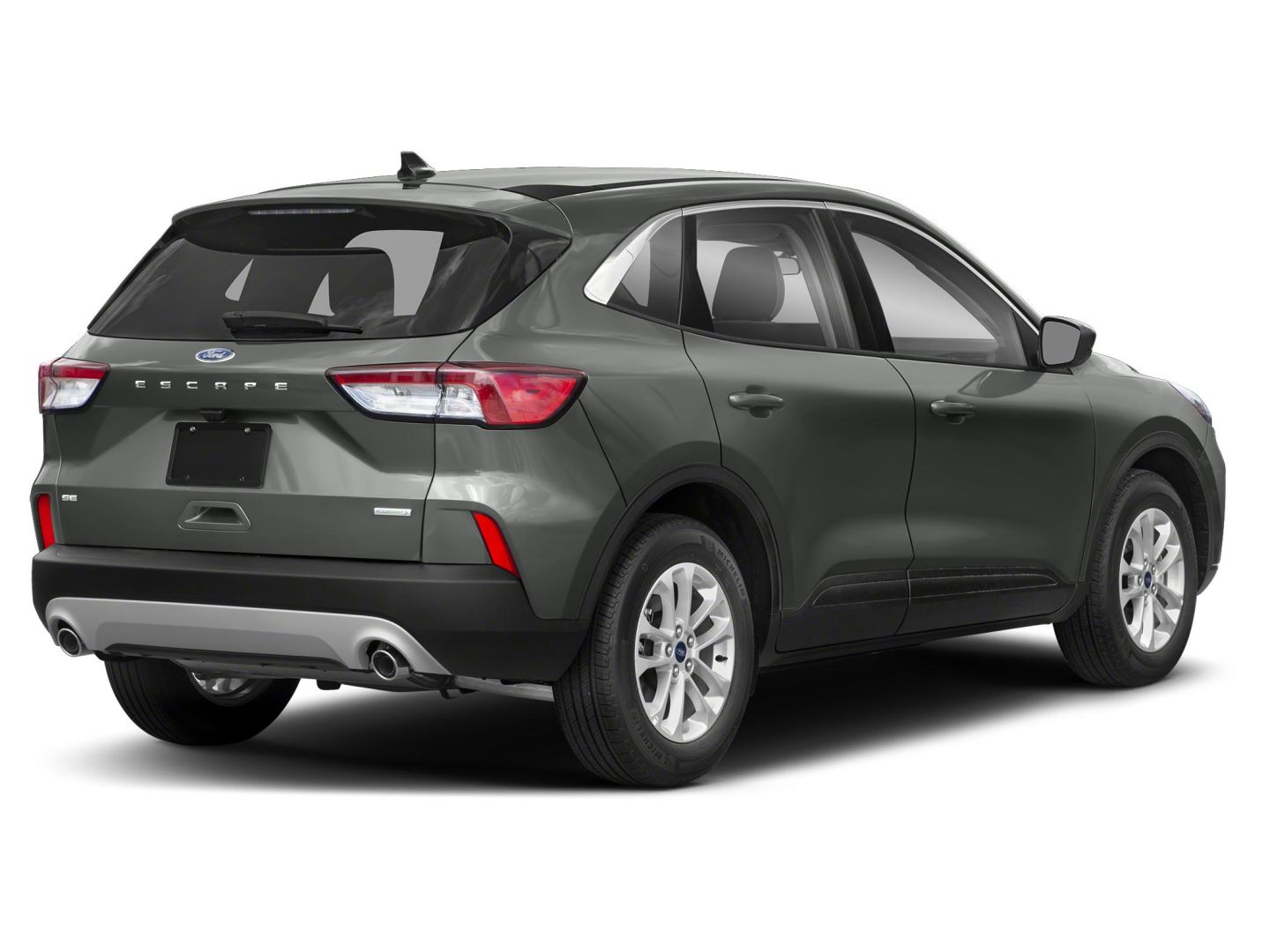2020 Ford Escape SE for sale in Yellowknife, Northwest Territories