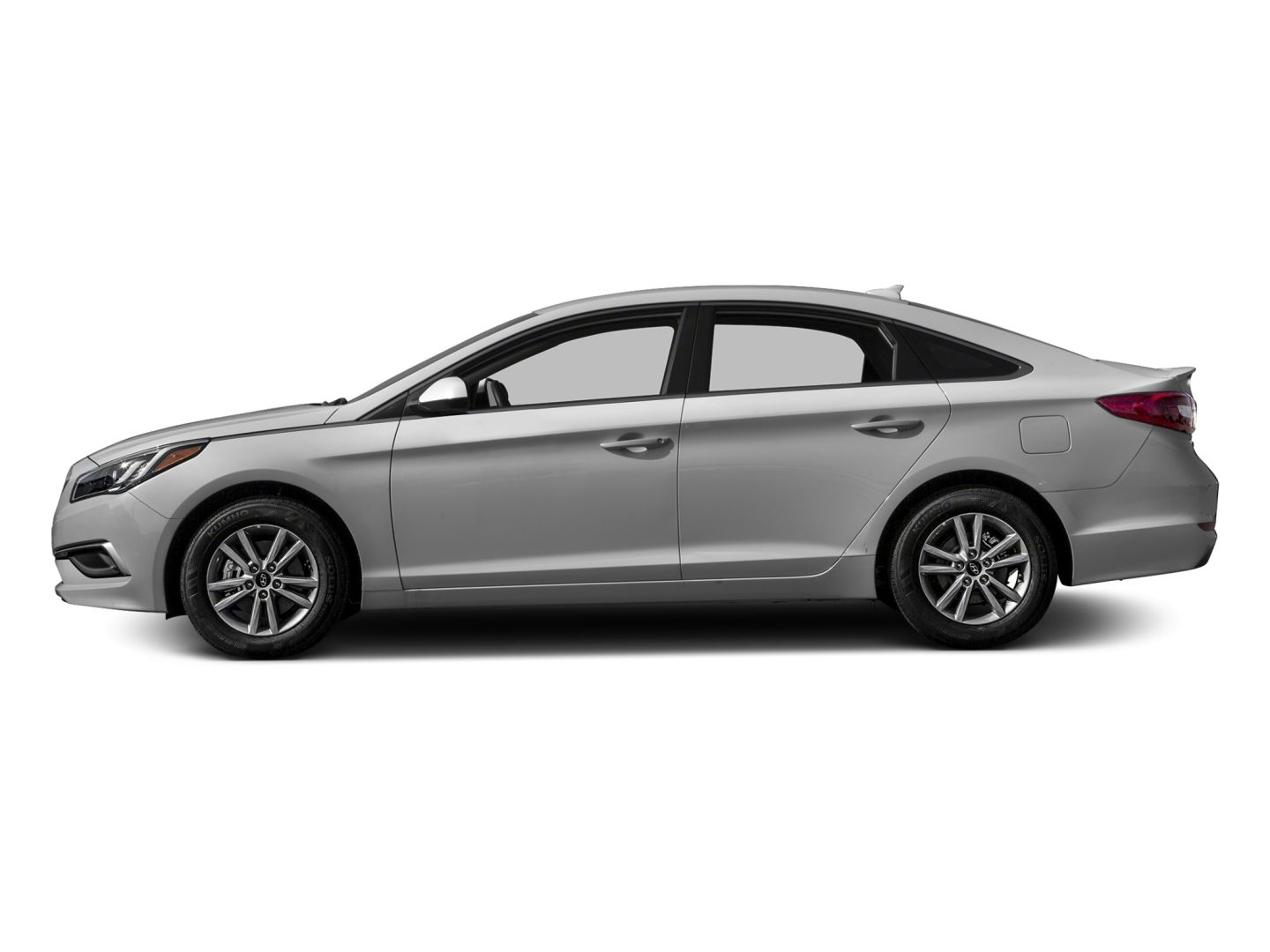 2016 Hyundai Sonata 2.4L GLS for sale in Edmonton, Alberta