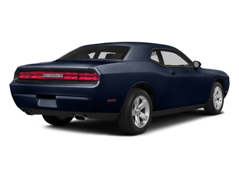 2014 Dodge Challenger SXT for sale in Edmonton, Alberta