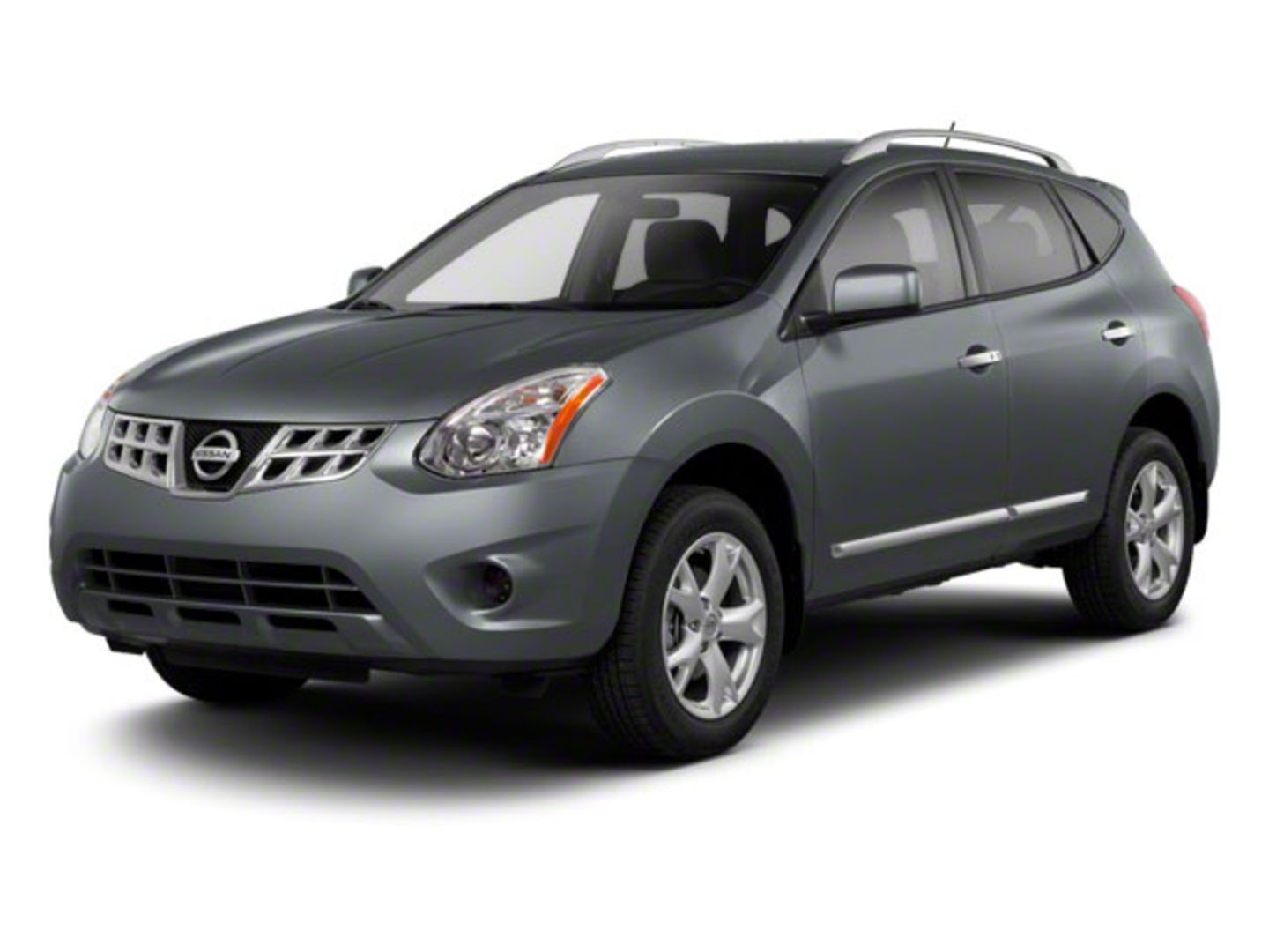 2013 Nissan Rogue S for sale in Yellowknife, Northwest Territories