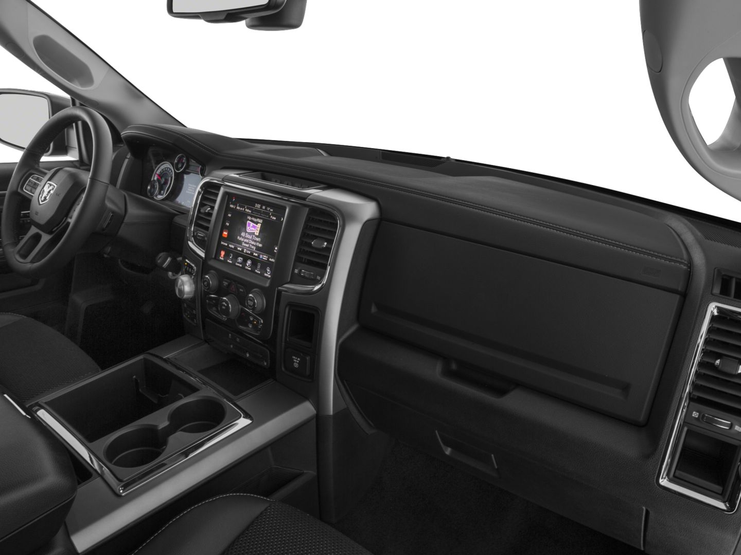 2016 Ram 1500 Sport for sale in Mississauga, Ontario