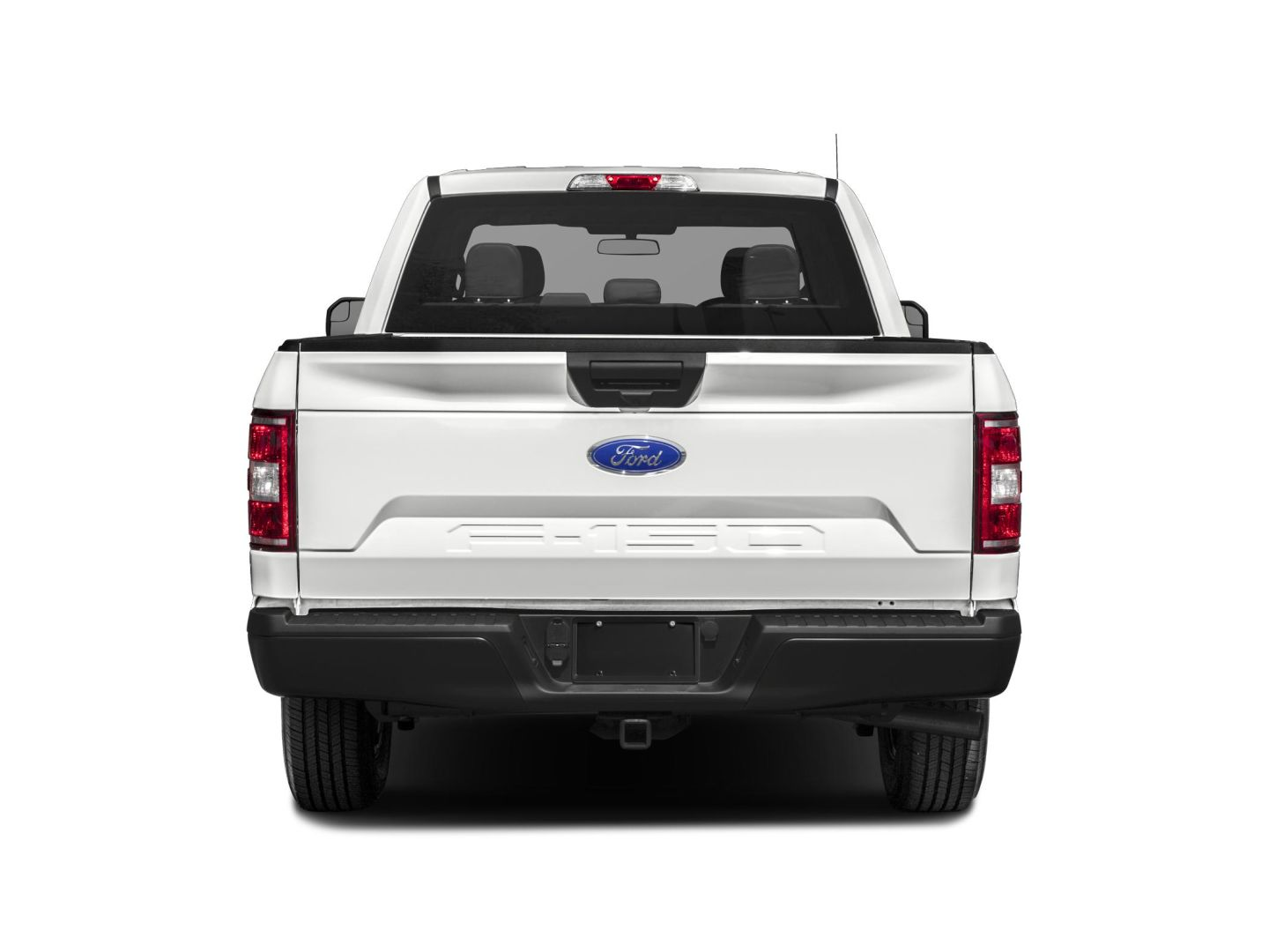 2019 Ford F-150 XLT for sale in Burlington, Ontario