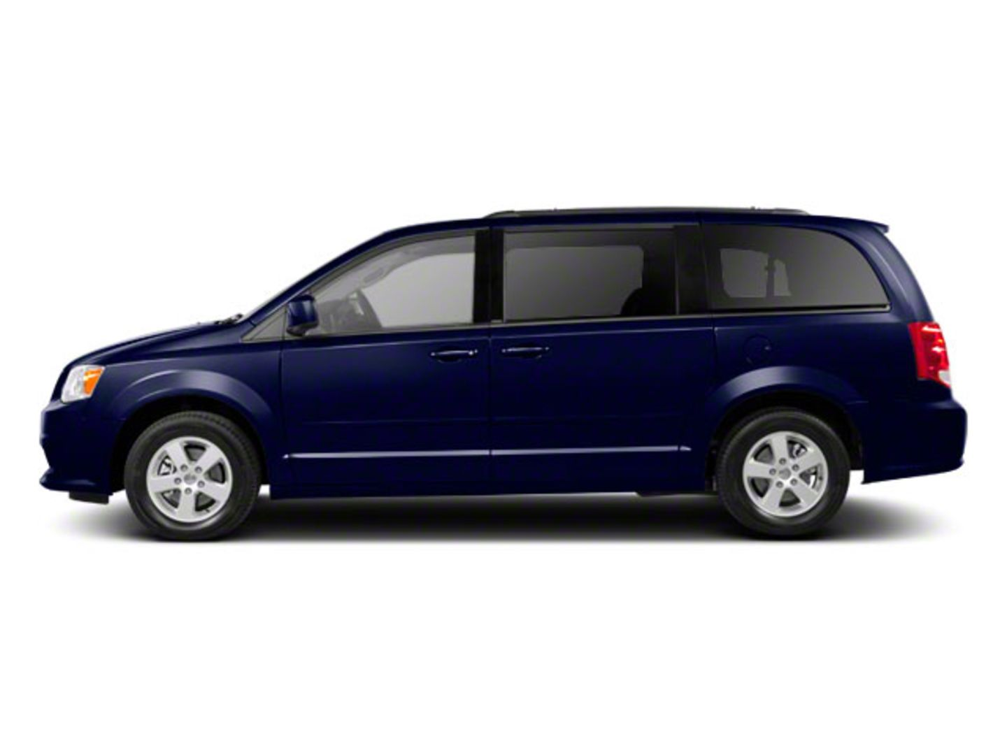 2011 Dodge Grand Caravan SXT for sale in Leduc, Alberta
