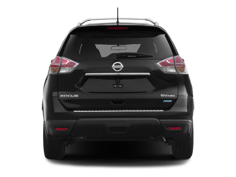 2016 Nissan Rogue S for sale in Burlington, Ontario