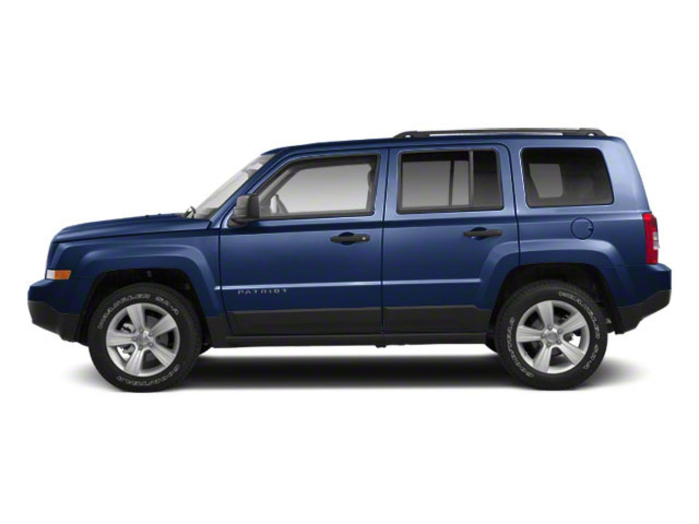2012 Jeep Patriot North for sale in ,