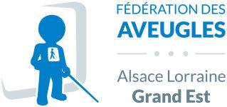 Fédération des Aveugles Grand Est
