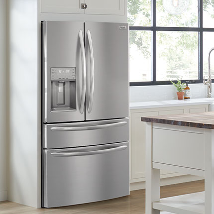 Cyber Monday Appliance Sale Goedeker S