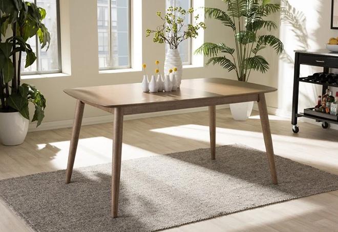Labor Day Furniture Sale Goedeker S